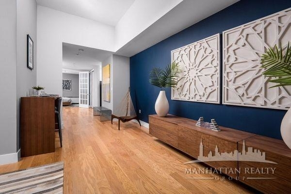 2 Bedrooms, Tribeca Rental in NYC for $5,900 - Photo 2