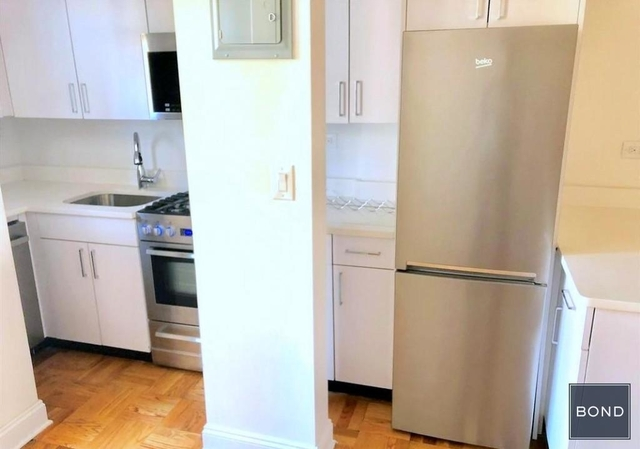 Studio, Murray Hill Rental in NYC for $2,677 - Photo 2