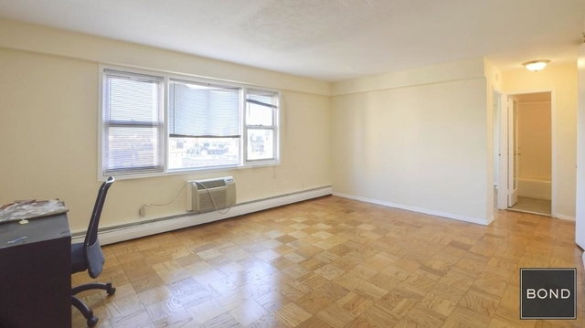 1 Bedroom, Hudson Heights Rental in NYC for $2,300 - Photo 1
