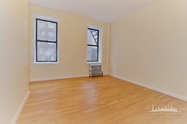 1 Bedroom, Murray Hill Rental in NYC for $2,400 - Photo 2
