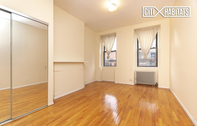 3 Bedrooms, Yorkville Rental in NYC for $2,650 - Photo 1