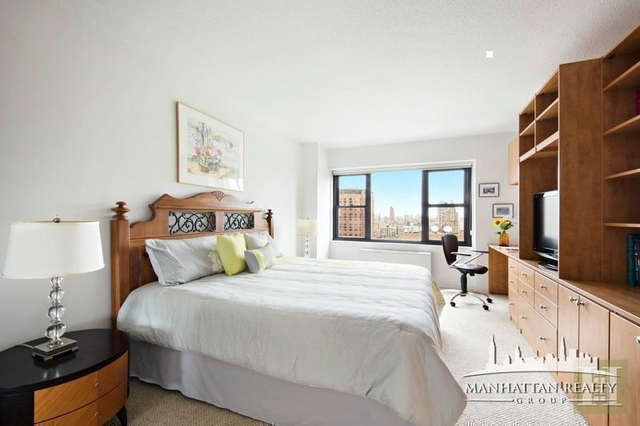 1 Bedroom, Yorkville Rental in NYC for $3,290 - Photo 1