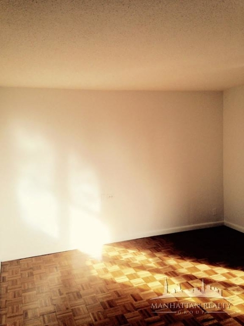 Studio, Yorkville Rental in NYC for $2,250 - Photo 2