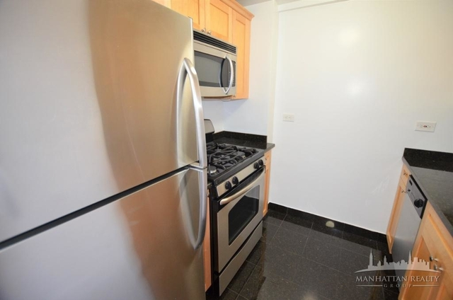 Studio, West Village Rental in NYC for $3,650 - Photo 1