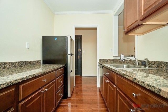 2 Bedrooms, Inwood Rental in NYC for $2,900 - Photo 2