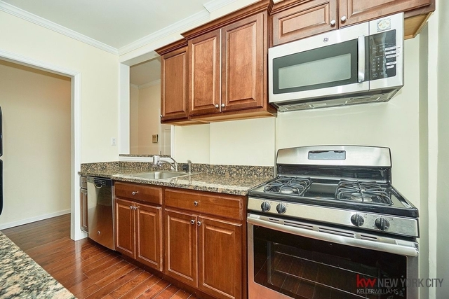 2 Bedrooms, Inwood Rental in NYC for $2,900 - Photo 1