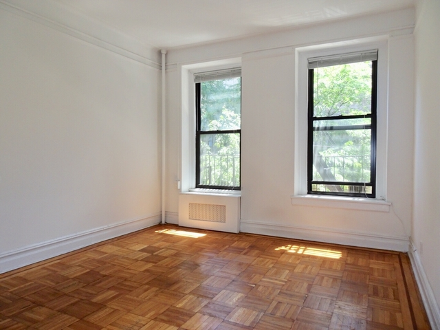 2 Bedrooms, Carnegie Hill Rental in NYC for $2,850 - Photo 1