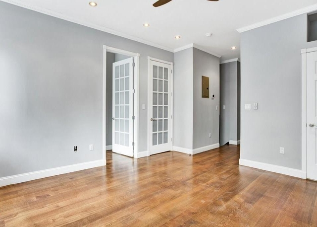 5 Bedrooms, Alphabet City Rental in NYC for $6,485 - Photo 1