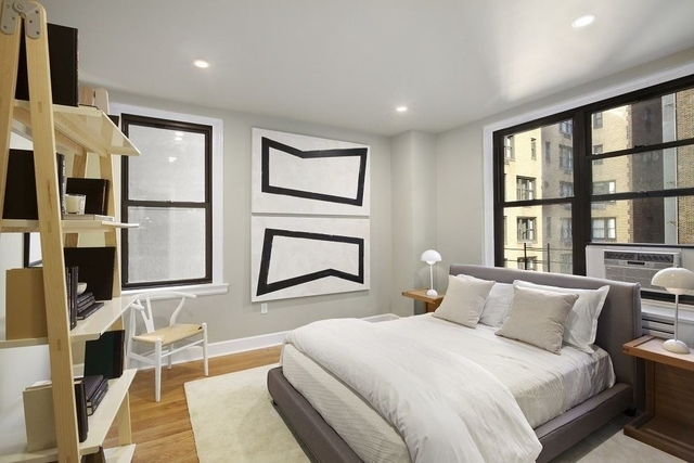 5 Bedrooms, Rose Hill Rental in NYC for $7,130 - Photo 2