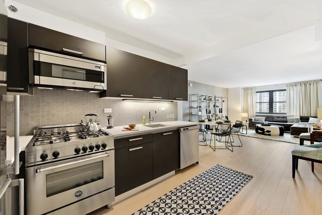 5 Bedrooms, Rose Hill Rental in NYC for $7,475 - Photo 2