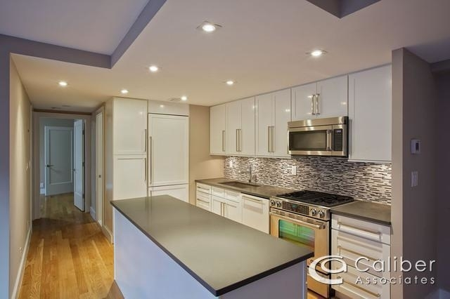 2 Bedrooms, Manhattan Valley Rental in NYC for $4,650 - Photo 1