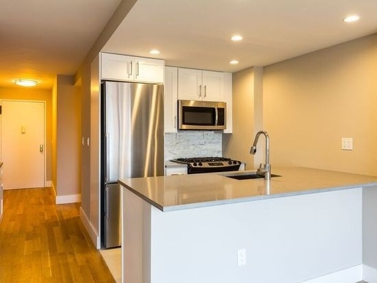 1 Bedroom, Manhattan Valley Rental in NYC for $3,195 - Photo 1