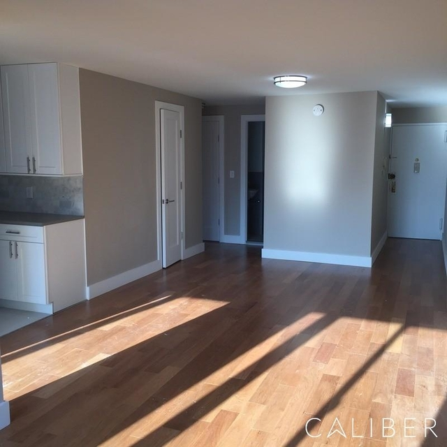 2 Bedrooms, Manhattan Valley Rental in NYC for $4,700 - Photo 2