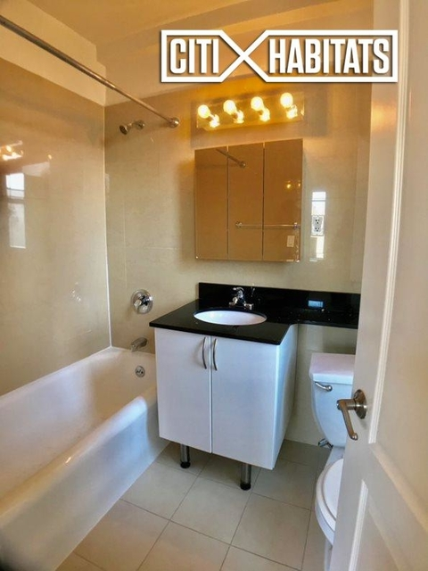 Studio, Upper West Side Rental in NYC for $2,610 - Photo 2