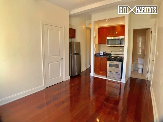 Studio, Upper West Side Rental in NYC for $2,610 - Photo 1
