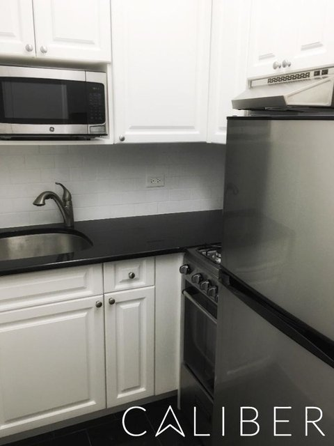 Studio, Murray Hill Rental in NYC for $3,250 - Photo 2