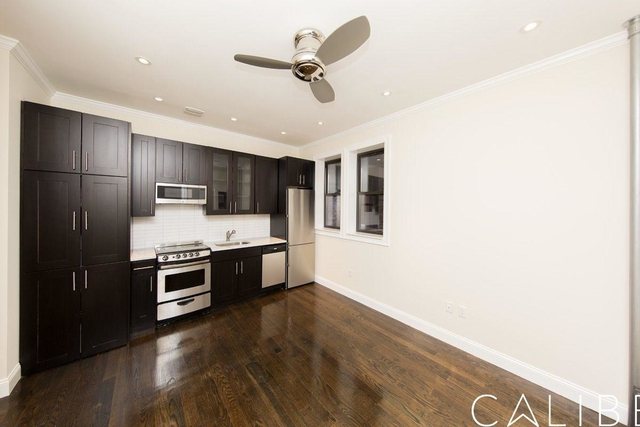 4 Bedrooms, Upper East Side Rental in NYC for $6,700 - Photo 2