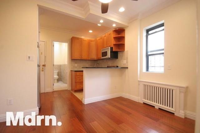 1 Bedroom, NoLita Rental in NYC for $3,350 - Photo 2