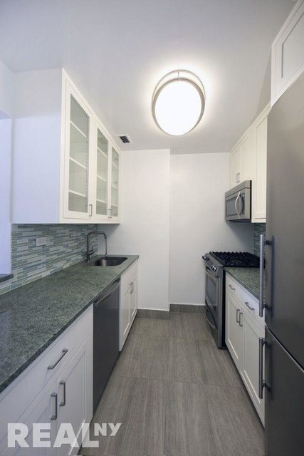 2 Bedrooms, Greenwich Village Rental in NYC for $7,695 - Photo 2