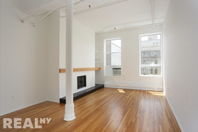 2 Bedrooms, Greenwich Village Rental in NYC for $7,695 - Photo 1