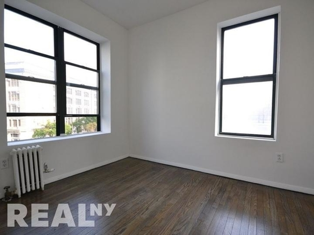 2 Bedrooms, SoHo Rental in NYC for $3,250 - Photo 2