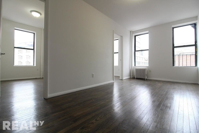 2 Bedrooms, SoHo Rental in NYC for $3,250 - Photo 1