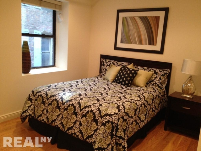 6 Bedrooms, Flatiron District Rental in NYC for $12,500 - Photo 2