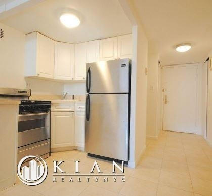 1 Bedroom, Gramercy Park Rental in NYC for $4,650 - Photo 2