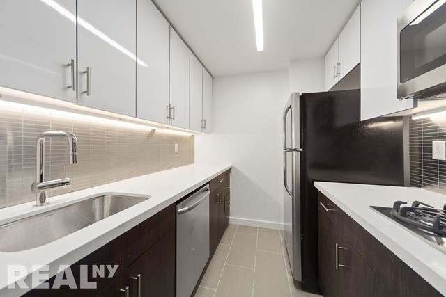 1 Bedroom, Rose Hill Rental in NYC for $5,695 - Photo 1