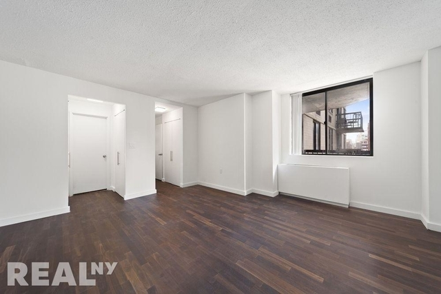 2 Bedrooms, Rose Hill Rental in NYC for $6,175 - Photo 1