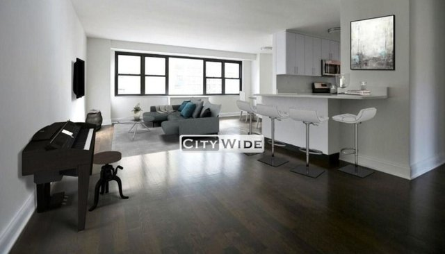 3 Bedrooms, Gramercy Park Rental in NYC for $6,495 - Photo 1