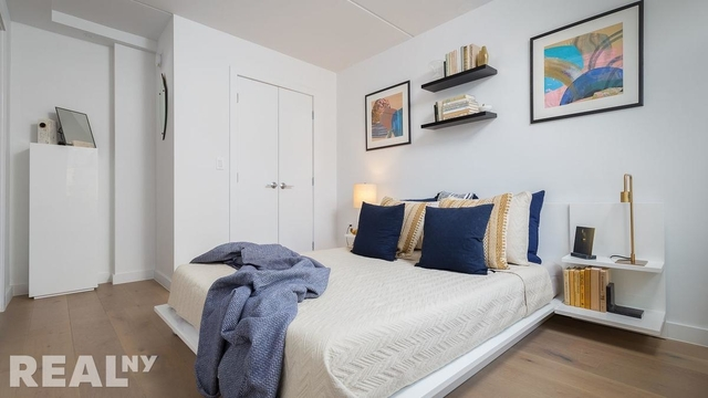 2 Bedrooms, Two Bridges Rental in NYC for $5,240 - Photo 1