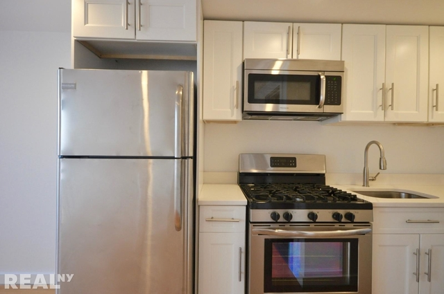 1 Bedroom, Carroll Gardens Rental in NYC for $2,495 - Photo 2