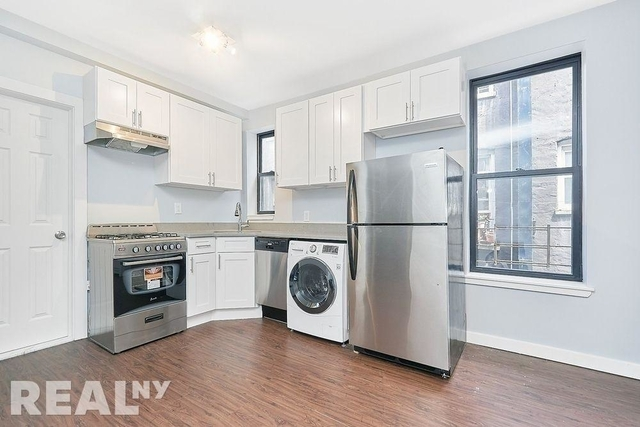 2 Bedrooms, Sunset Park Rental in NYC for $2,395 - Photo 1