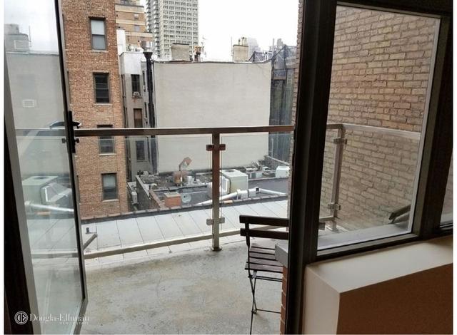 1 Bedroom, Brooklyn Heights Rental in NYC for $2,550 - Photo 2