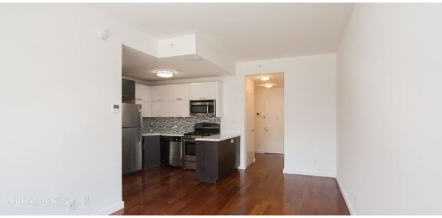 2 Bedrooms, Bedford-Stuyvesant Rental in NYC for $3,420 - Photo 2