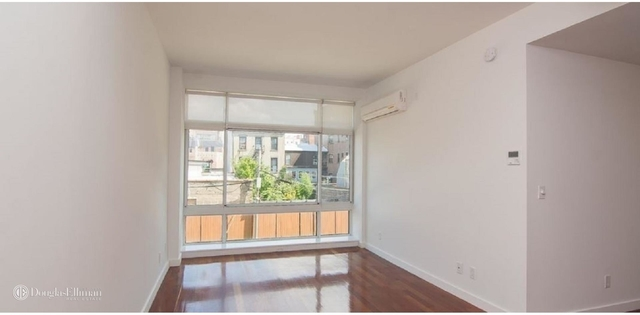 2 Bedrooms, Bedford-Stuyvesant Rental in NYC for $3,420 - Photo 1