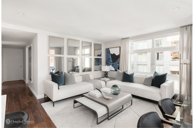 2 Bedrooms, Tribeca Rental in NYC for $7,650 - Photo 2