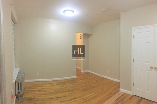 1 Bedroom, Upper East Side Rental in NYC for $2,150 - Photo 2