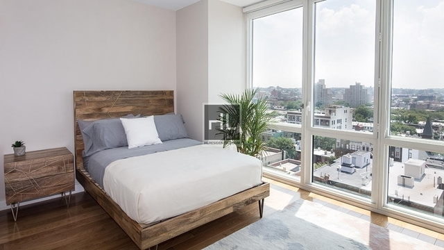 2 Bedrooms, Downtown Brooklyn Rental in NYC for $4,880 - Photo 2