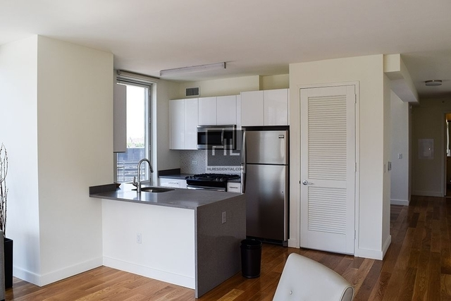 Studio, Downtown Brooklyn Rental in NYC for $3,110 - Photo 2