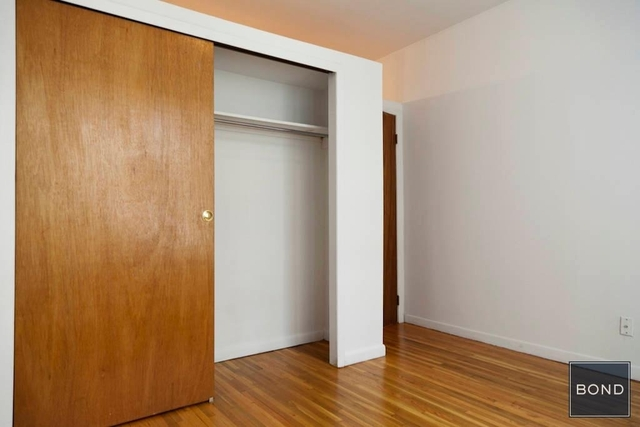Studio, Theater District Rental in NYC for $2,645 - Photo 2