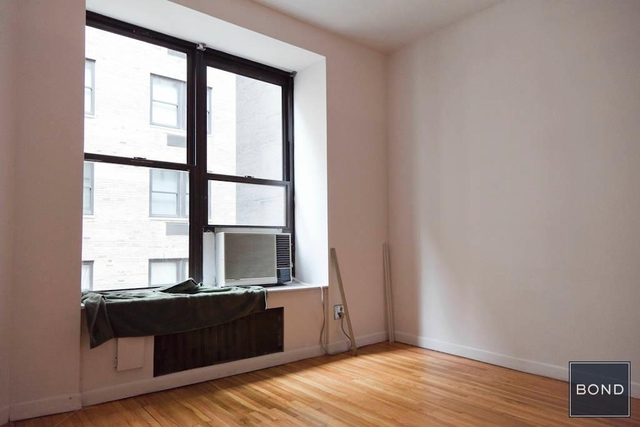Studio, Theater District Rental in NYC for $2,645 - Photo 1