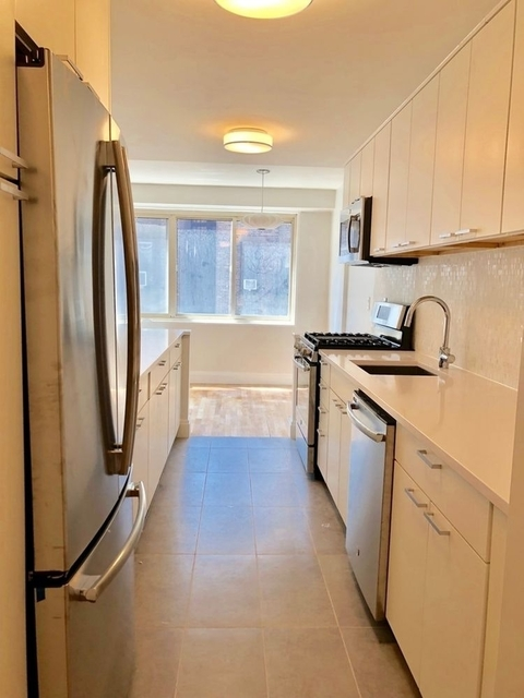 2 Bedrooms, Manhattan Valley Rental in NYC for $4,904 - Photo 2