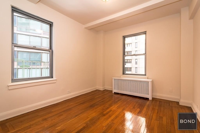 1 Bedroom, Murray Hill Rental in NYC for $2,645 - Photo 1