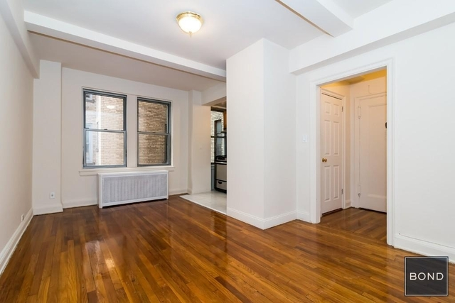 1 Bedroom, Murray Hill Rental in NYC for $2,645 - Photo 2