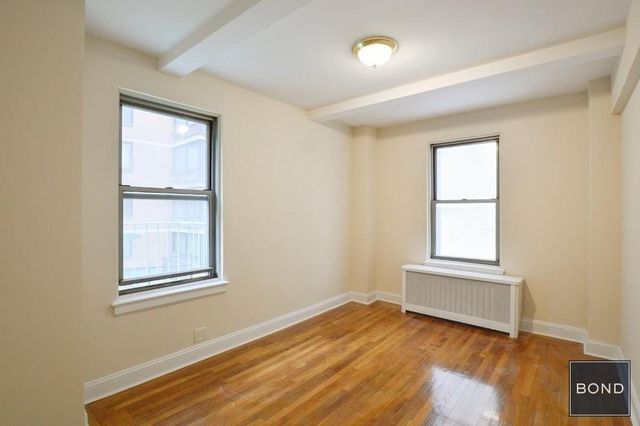 1 Bedroom, Murray Hill Rental in NYC for $2,845 - Photo 2