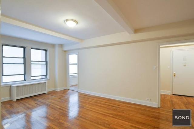 1 Bedroom, Murray Hill Rental in NYC for $2,845 - Photo 1