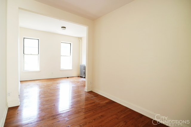 2 Bedrooms, South Slope Rental in NYC for $2,895 - Photo 2