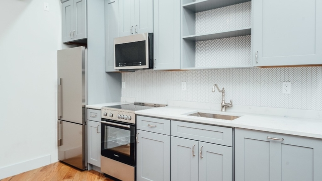 2 Bedrooms, Prospect Heights Rental in NYC for $3,400 - Photo 2